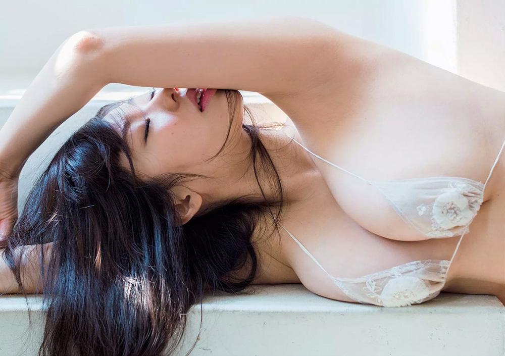 鈴木ふみ奈 画像 30