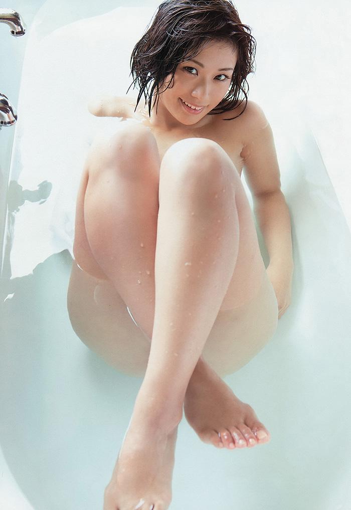 安枝瞳 画像 7