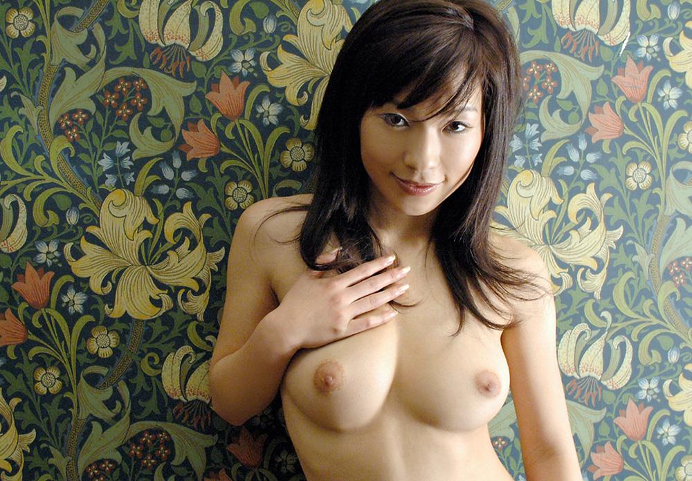 かすみ果穂 画像 25