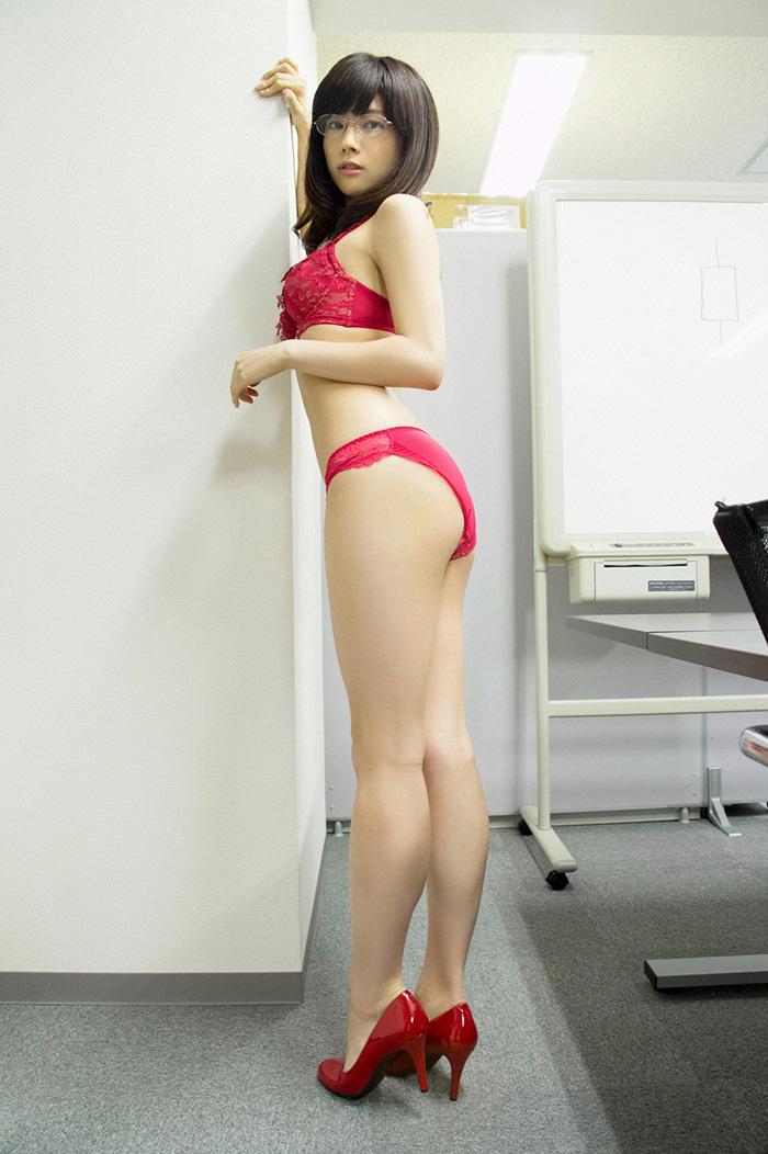 松川佑依子 画像 28