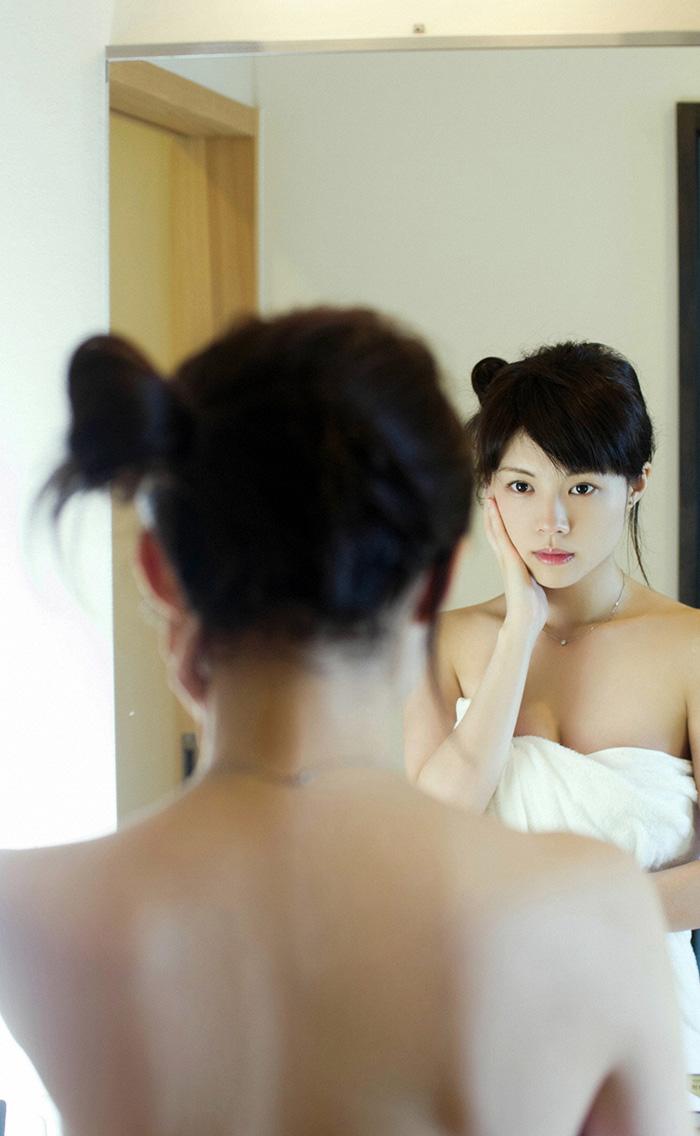 松川佑依子 画像 31