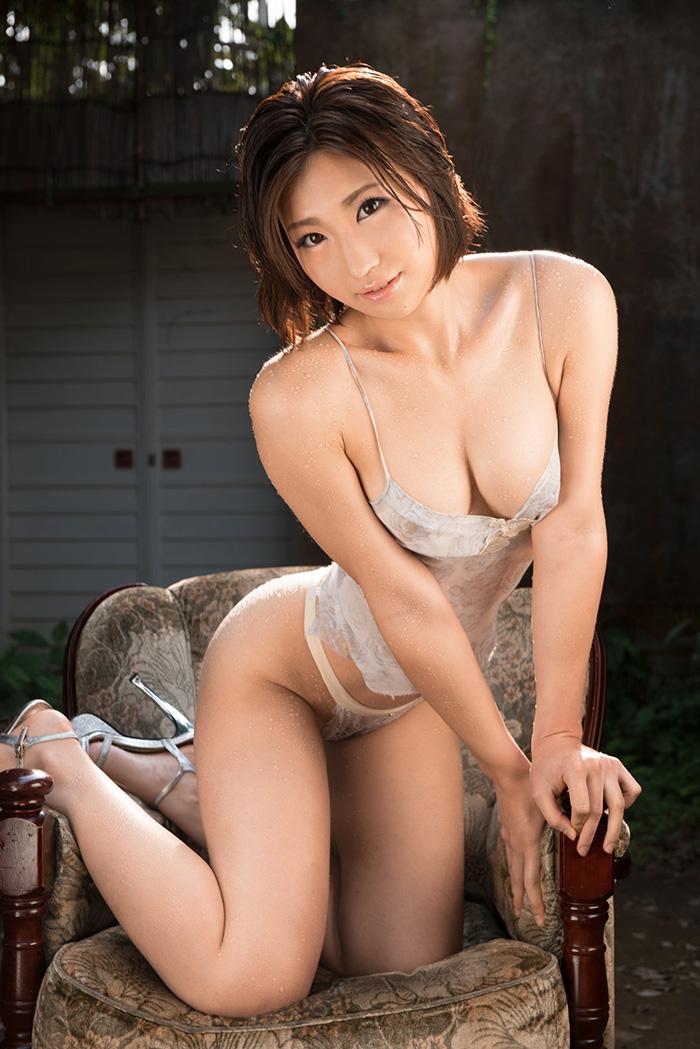 夏希みなみ 画像 2