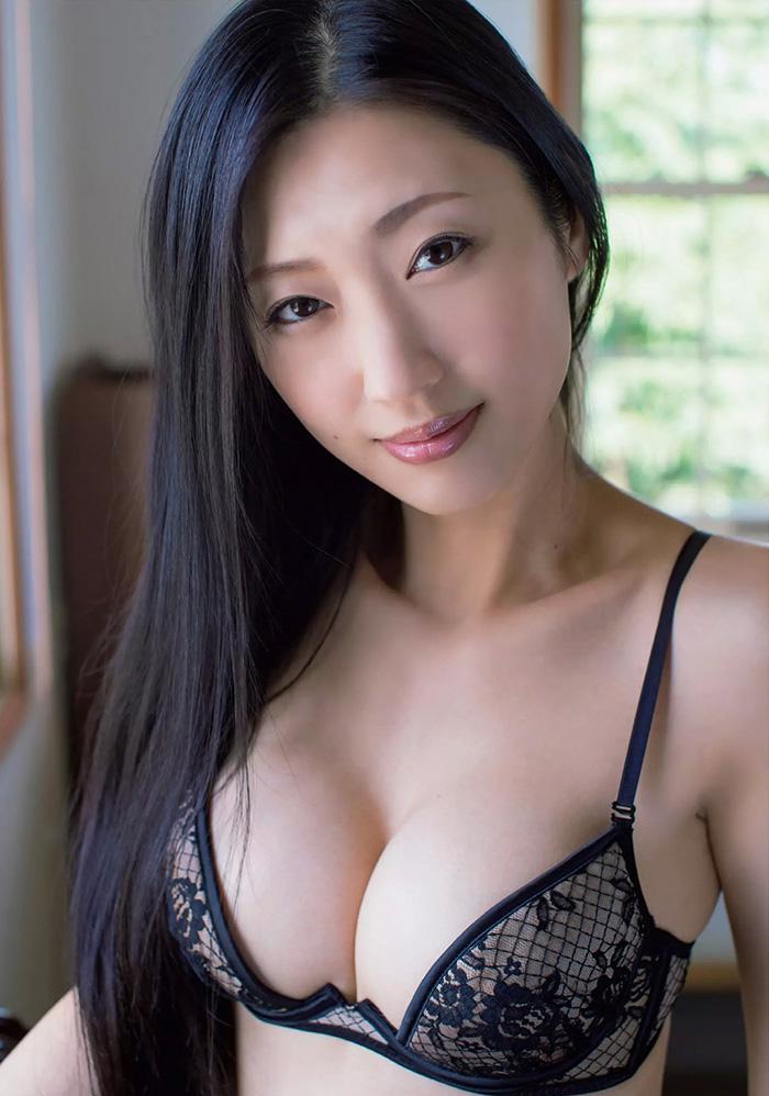 壇蜜 画像 29