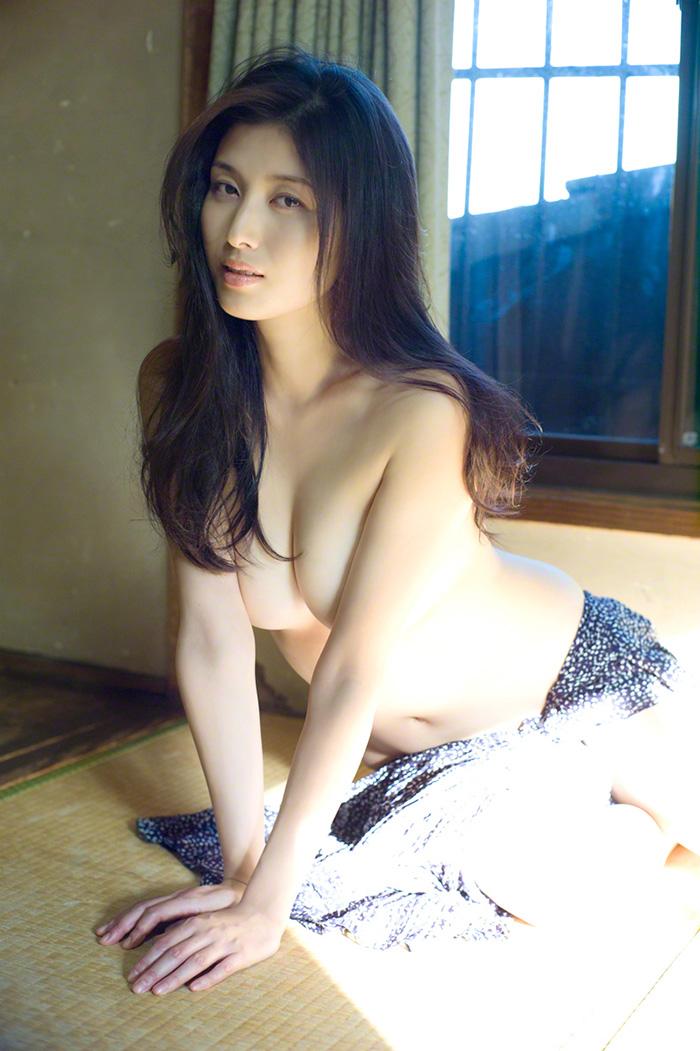 橋本マナミ 画像 15