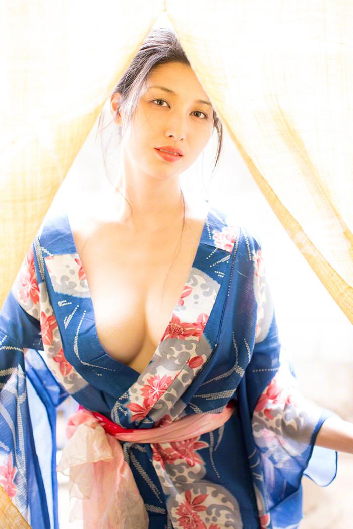 橋本マナミ 画像 16