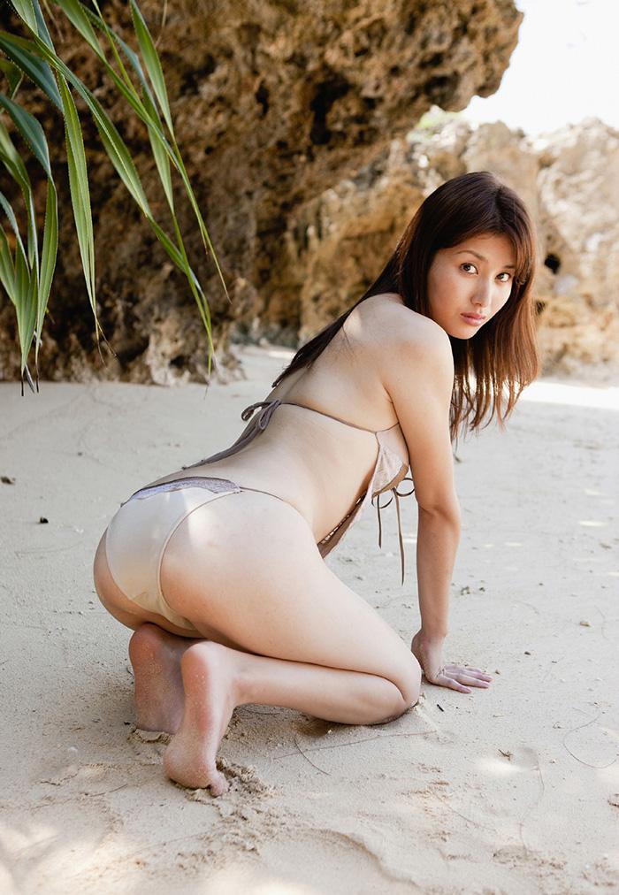 橋本マナミ 画像 28