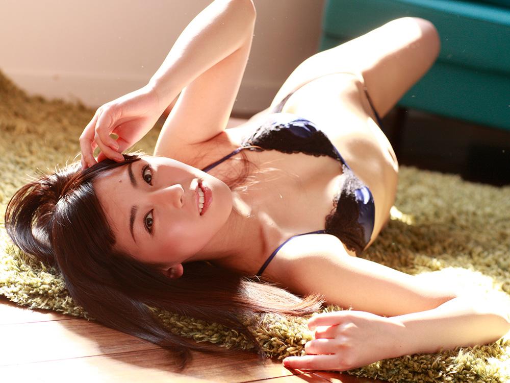 伊藤えみ 画像 15