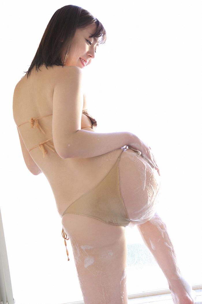 伊藤えみ 画像 35