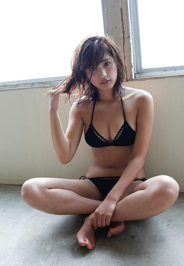 久松郁実 画像 20
