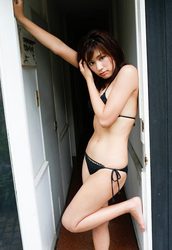 久松郁実 画像 21
