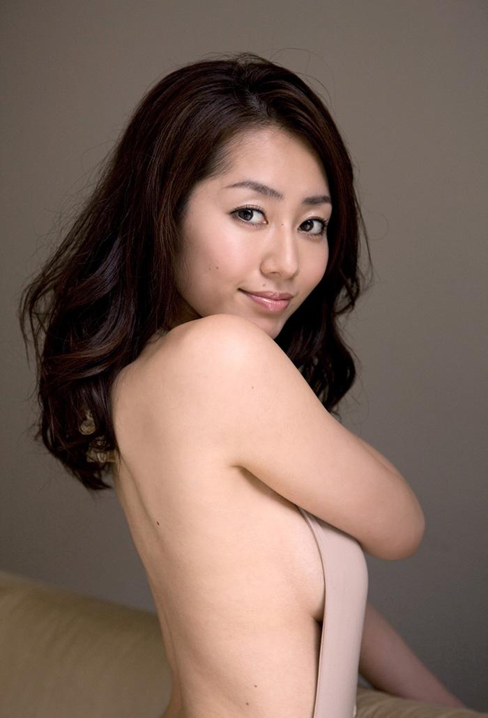 谷桃子 画像 13