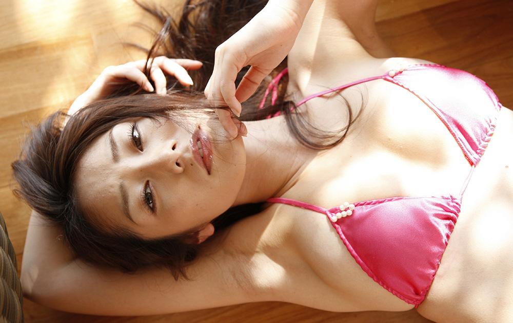 谷桃子 画像 31