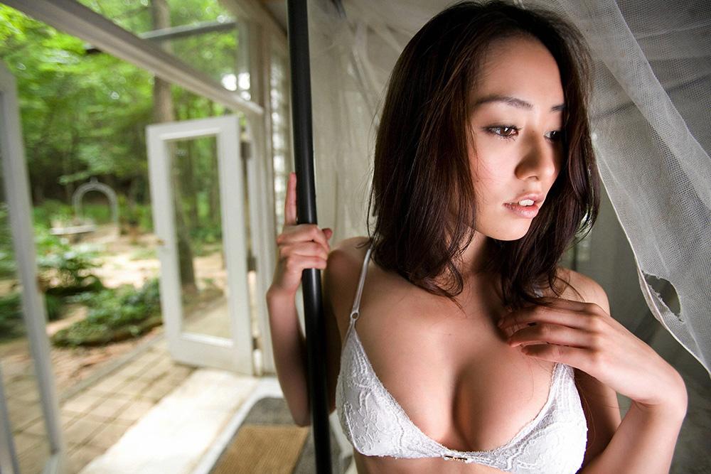 谷桃子 画像 6