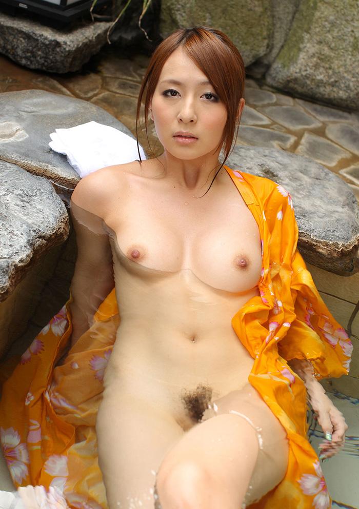 希崎ジェシカ 画像 11