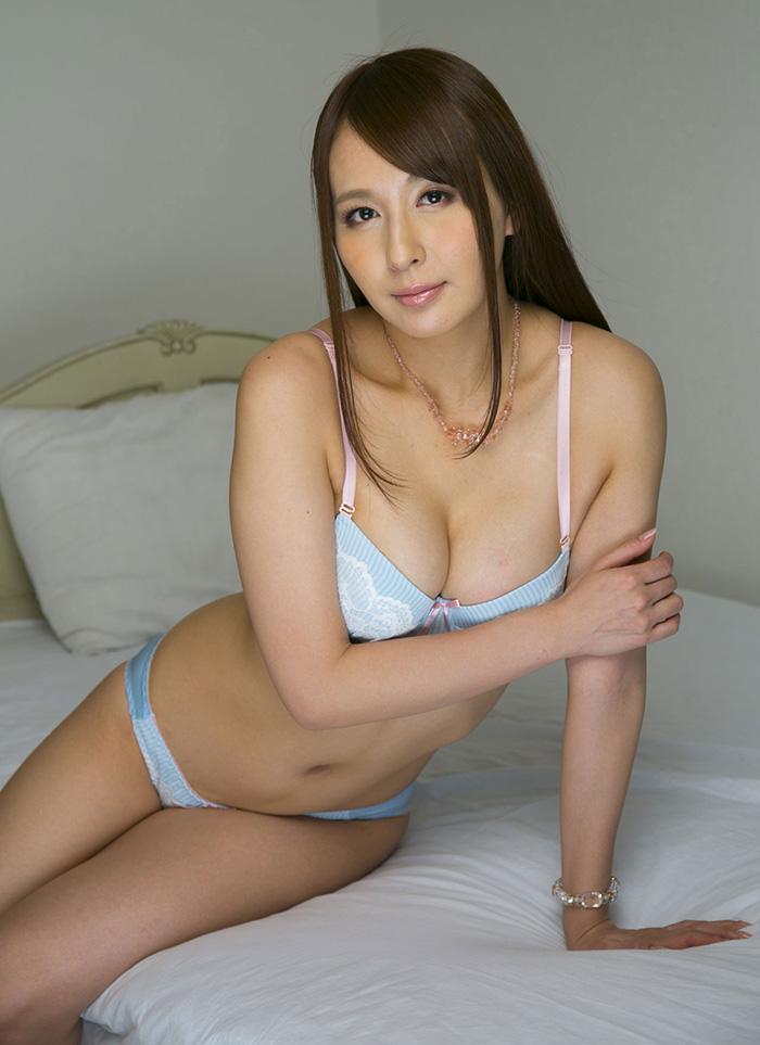 希崎ジェシカ 画像 33