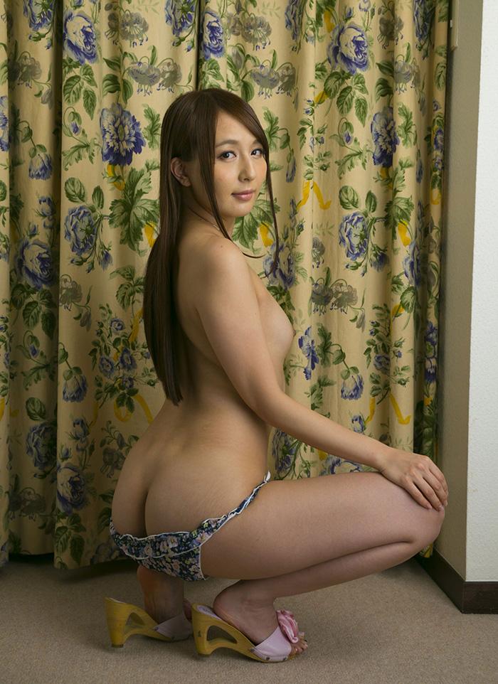 希崎ジェシカ 画像 34