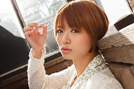 星美りかのアパレルブランド「HOSHICO」のウェブストアがオープン!かっけえええええええ