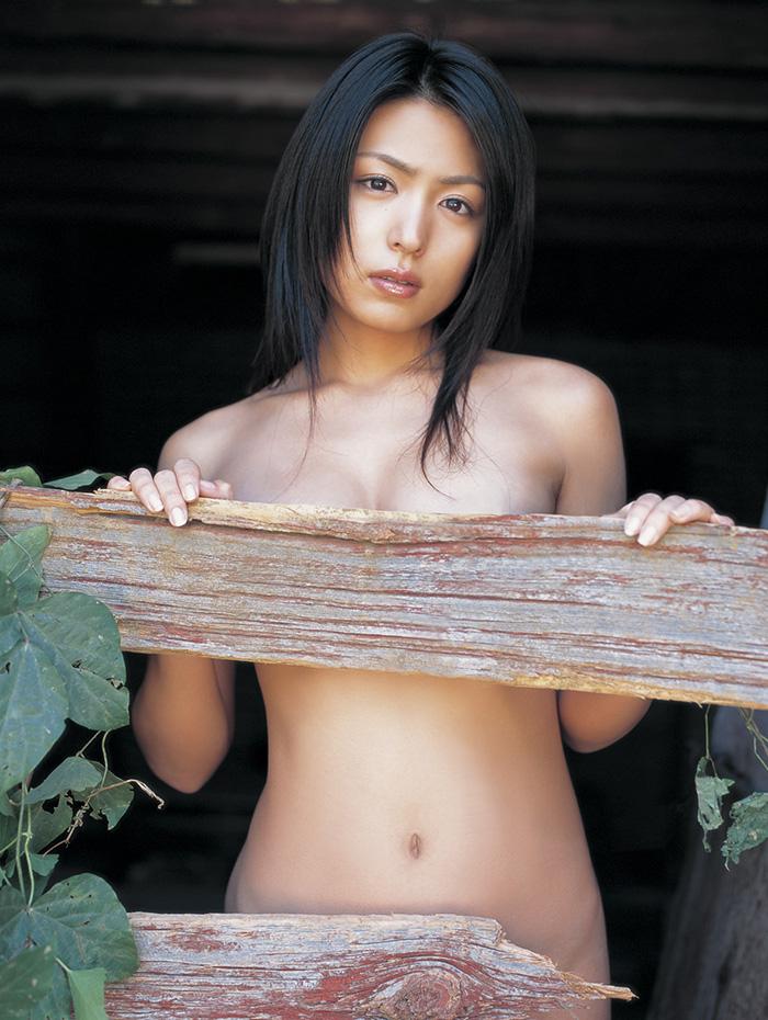 川村ゆきえ 画像 15