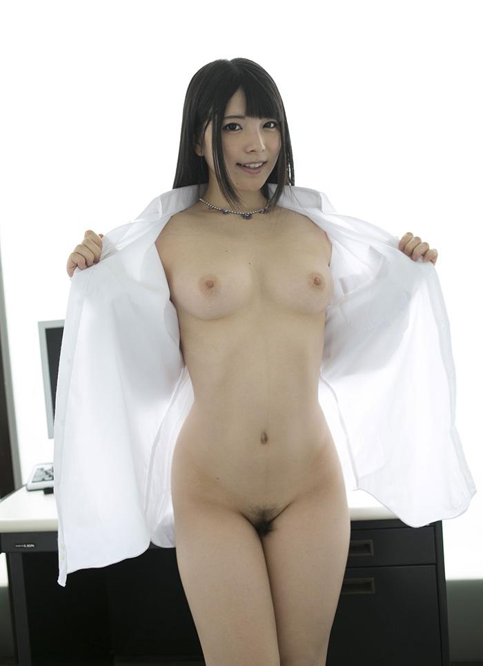 上原亜衣 画像 17