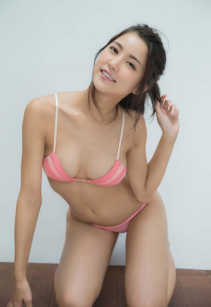 石川恋 画像 20