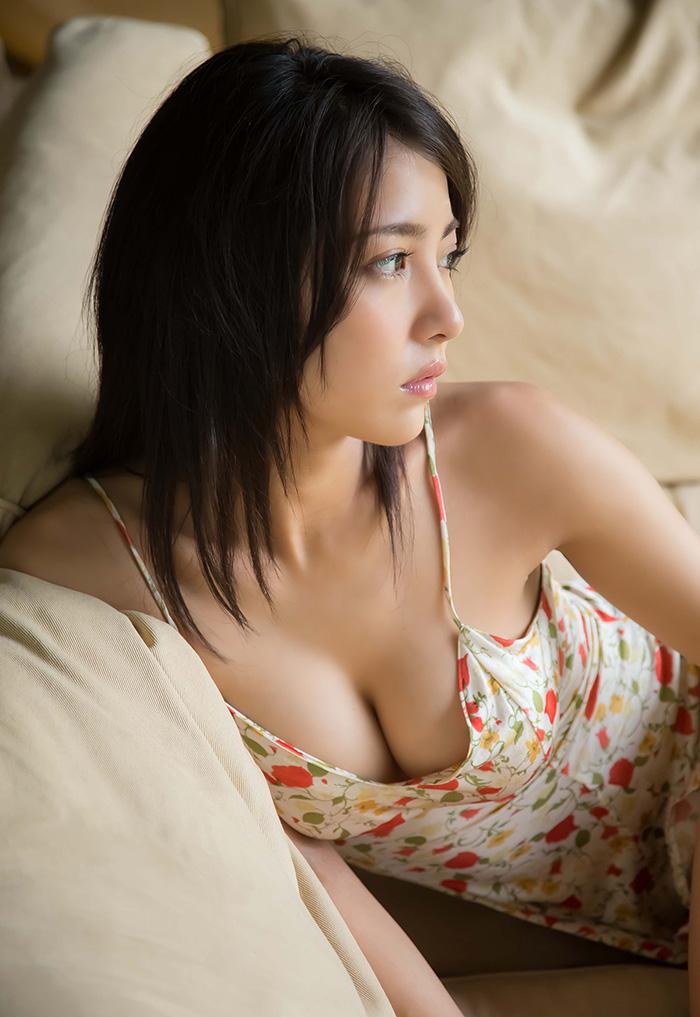 石川恋 画像 25
