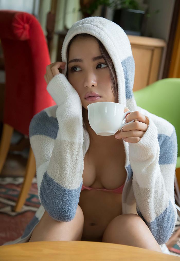 石川恋 画像 28