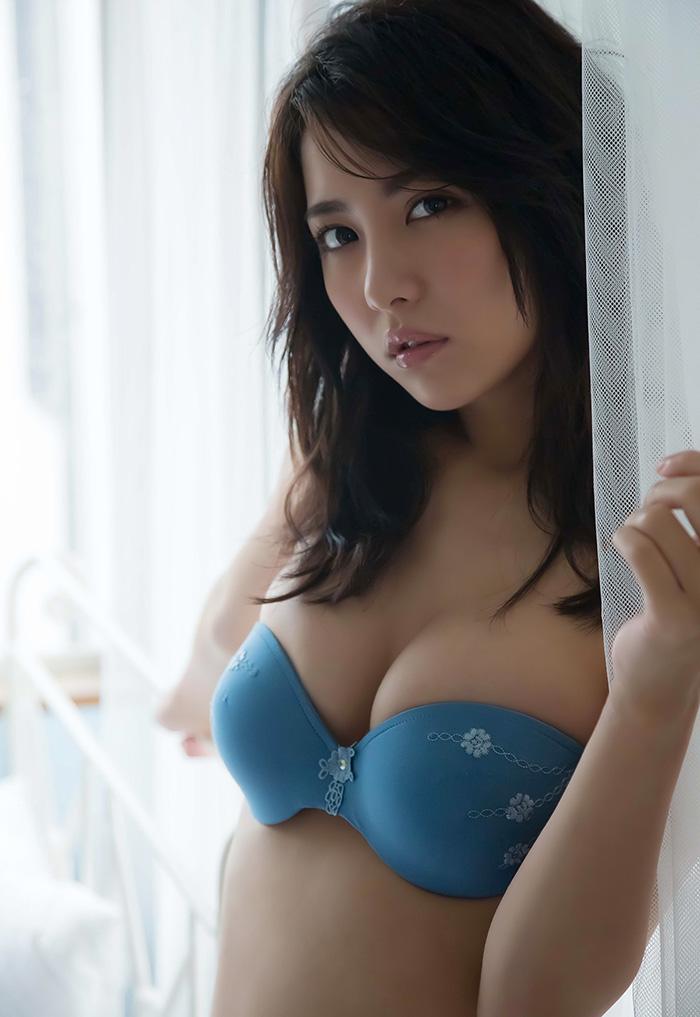 石川恋 画像 29