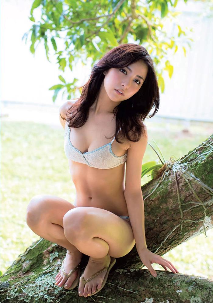 石川恋 画像 34