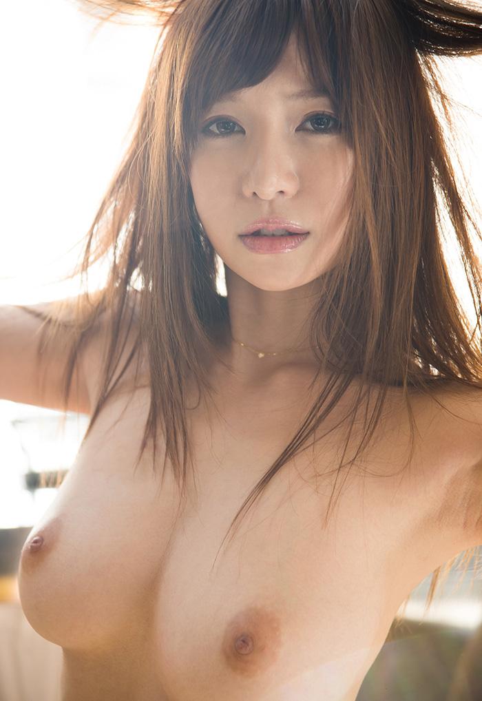 葵 画像 18