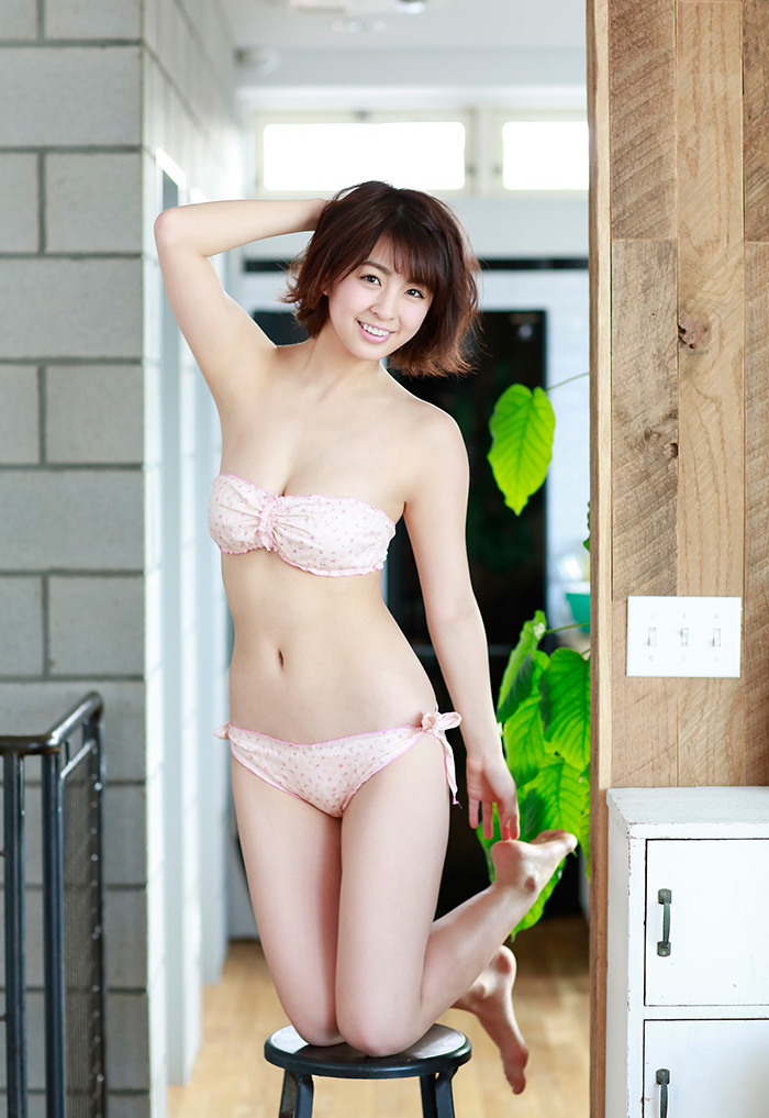 柳ゆり菜 画像 28
