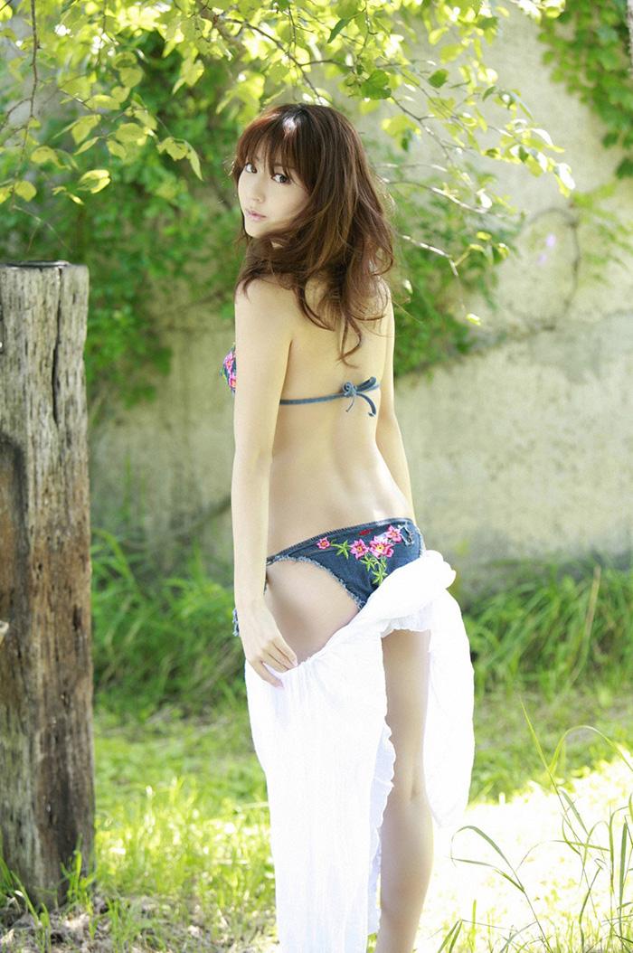 杉本有美 画像 2