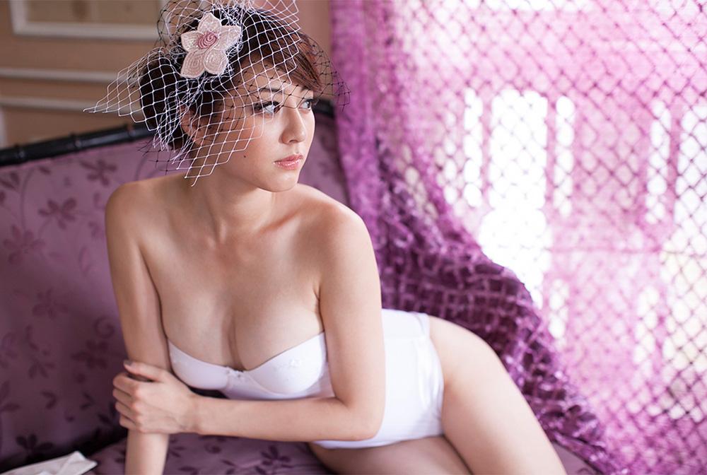 杉本有美 画像 20