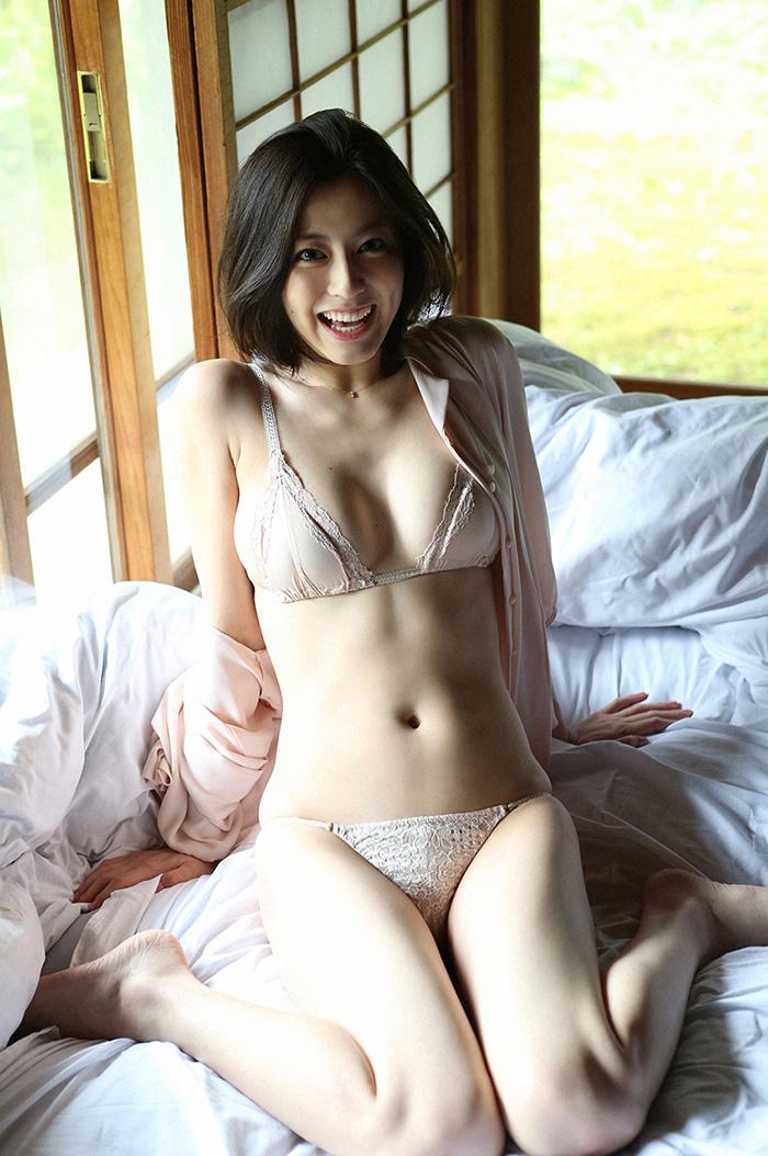杉本有美 画像 28
