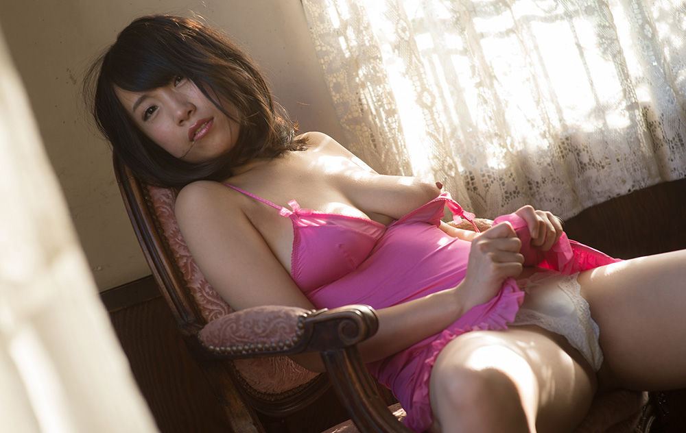 長瀬麻美 画像 18