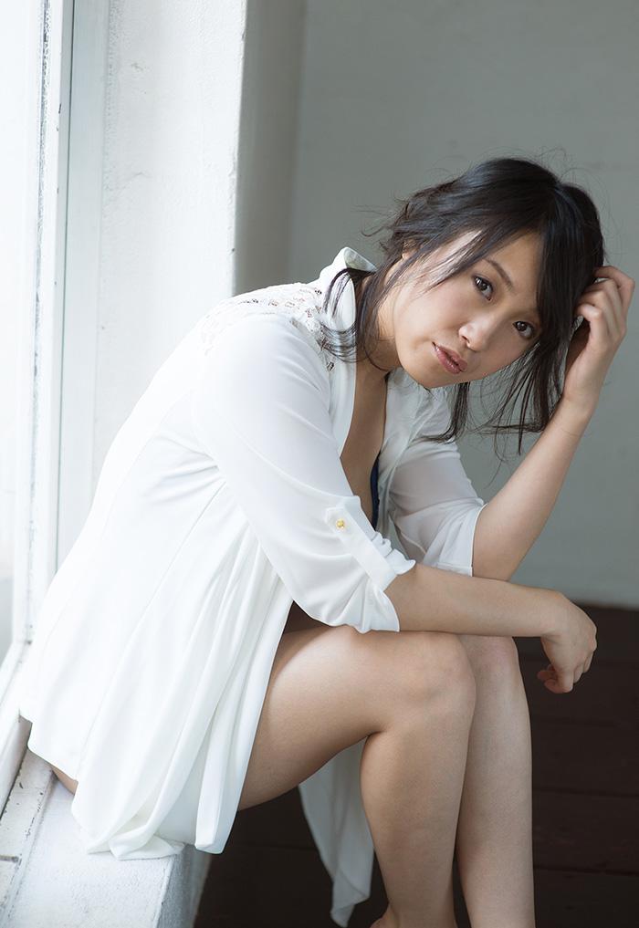 長瀬麻美 画像 23