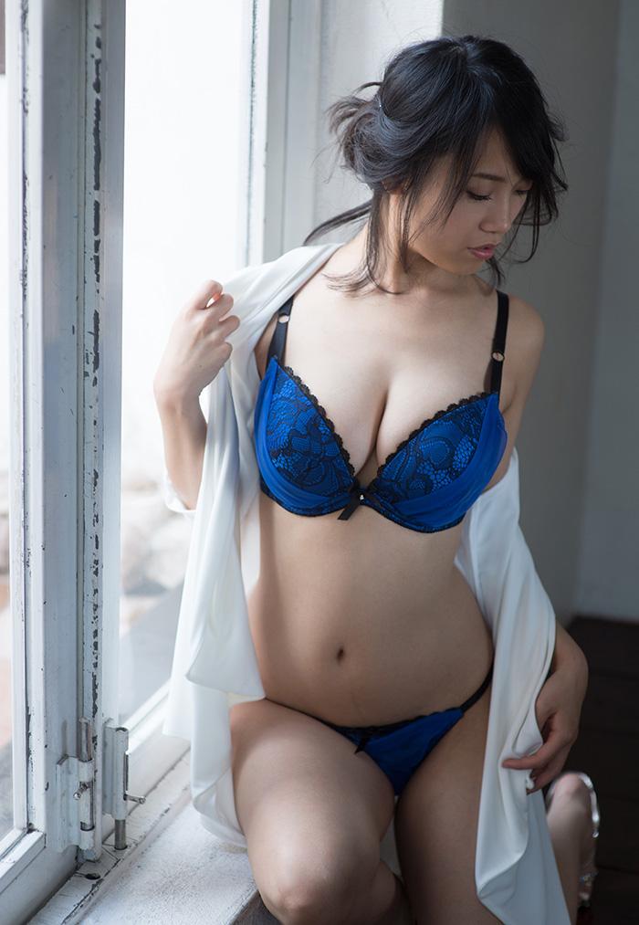 長瀬麻美 画像 24