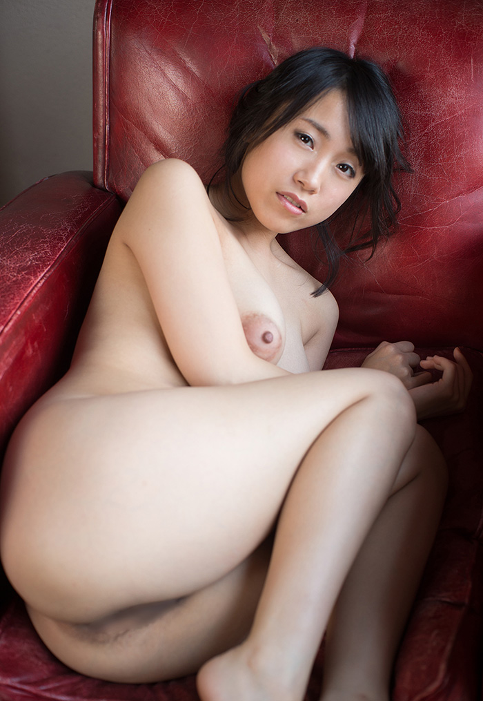 長瀬麻美 画像 29