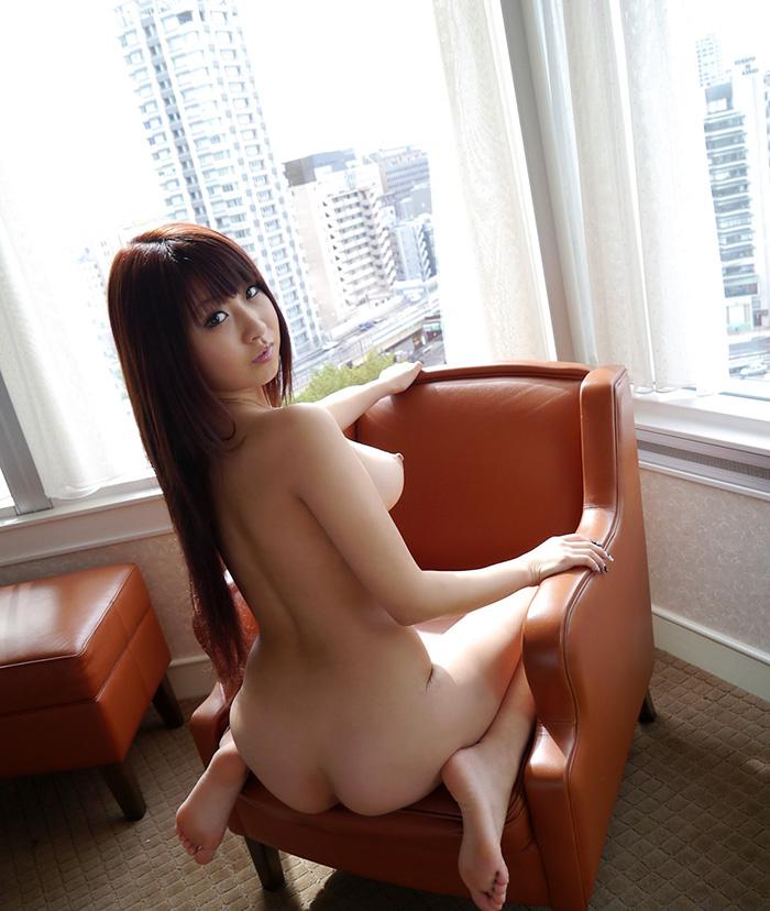 北川瞳 画像 16