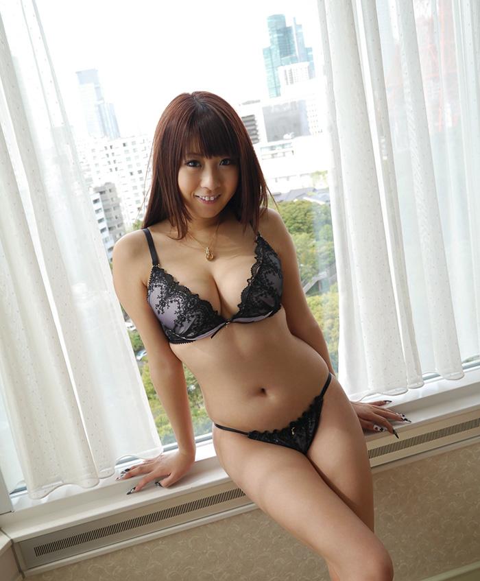 北川瞳 画像 29