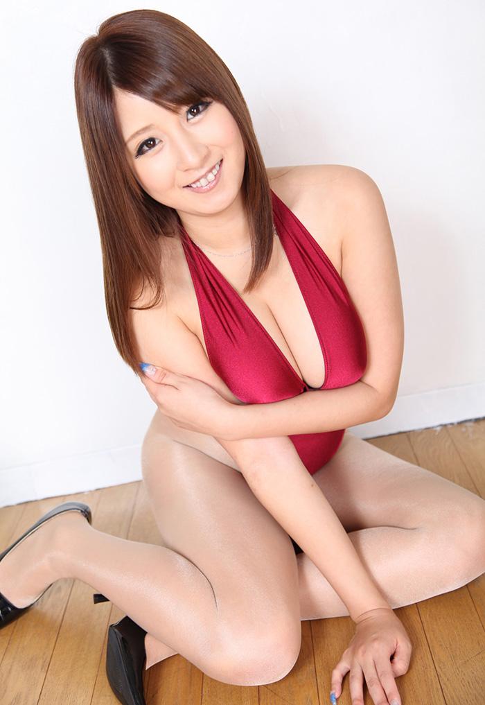 北川瞳 画像 31