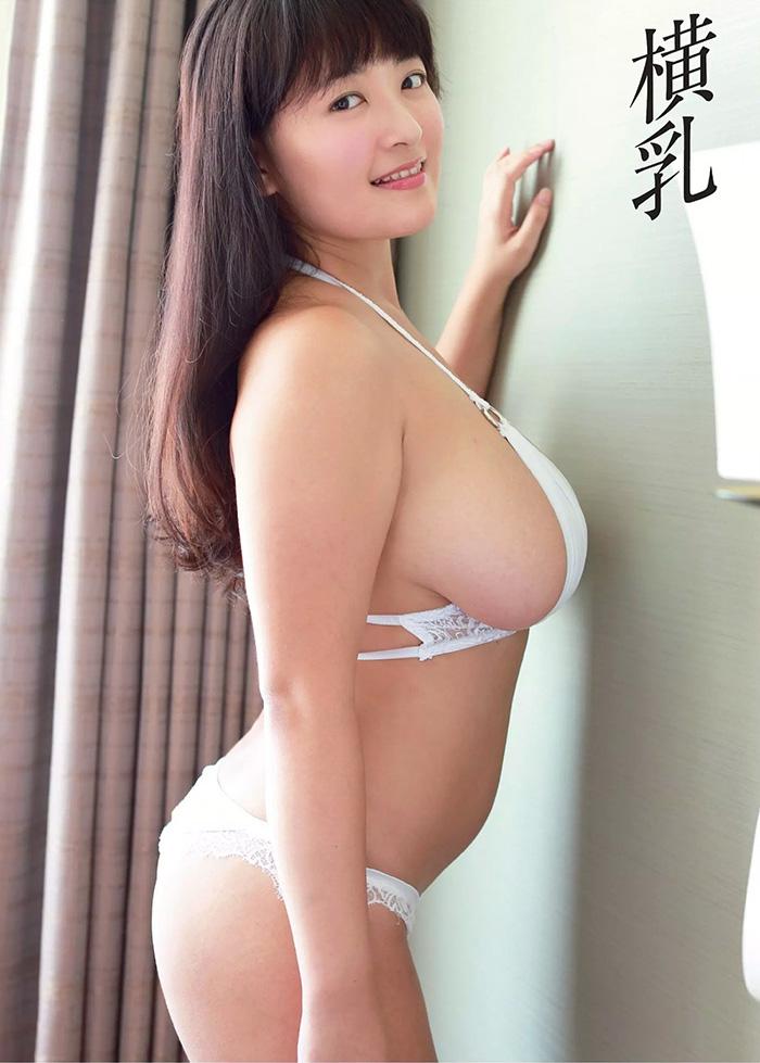 柳瀬早紀 画像 31