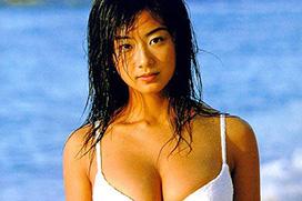 優香(35)がついに結婚するらしいぞ