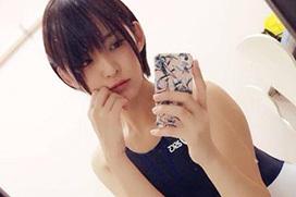 貧乳お姉さん界 無敵の絶対女王 鈴木咲(27)の画像×64