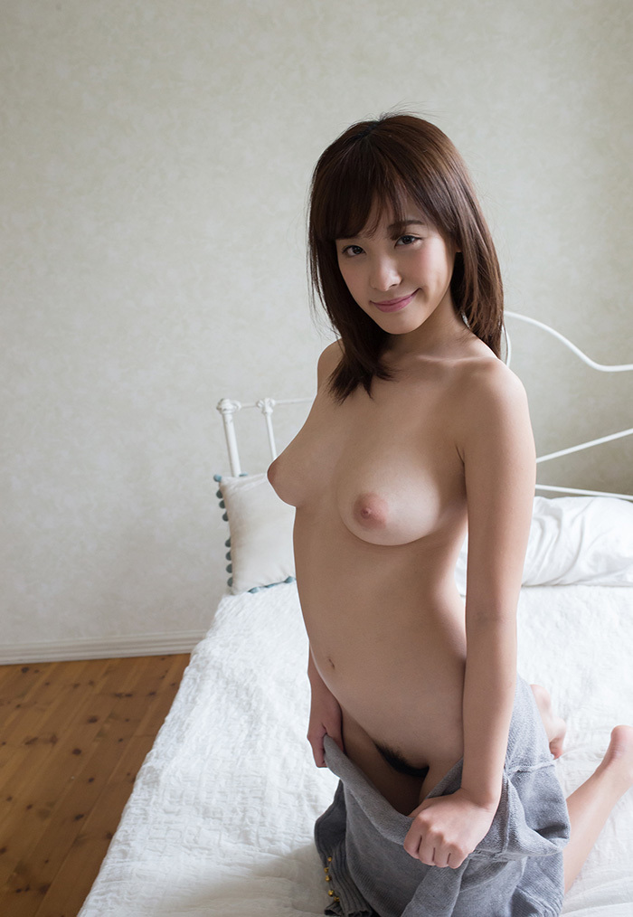 桃乃木かな 画像 16