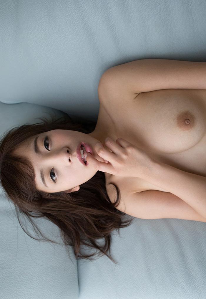 桃乃木かな 画像 20