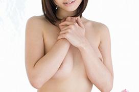 3次元 すっぽんぽんという言葉がよく似合う全裸エロ画像まとめ 36枚