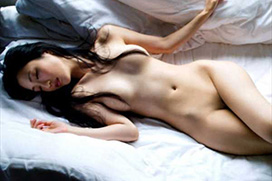 壇蜜(35)がヌード写真集で晒したパイパン全裸…2ch「アソコがつるつる…」「まるで●女の様だ…」
