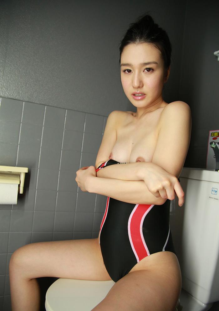 古川いおり 画像 11