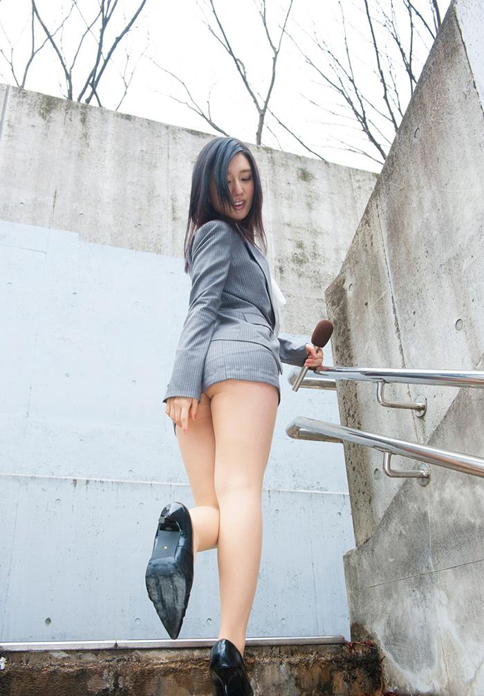 古川いおり 画像 19