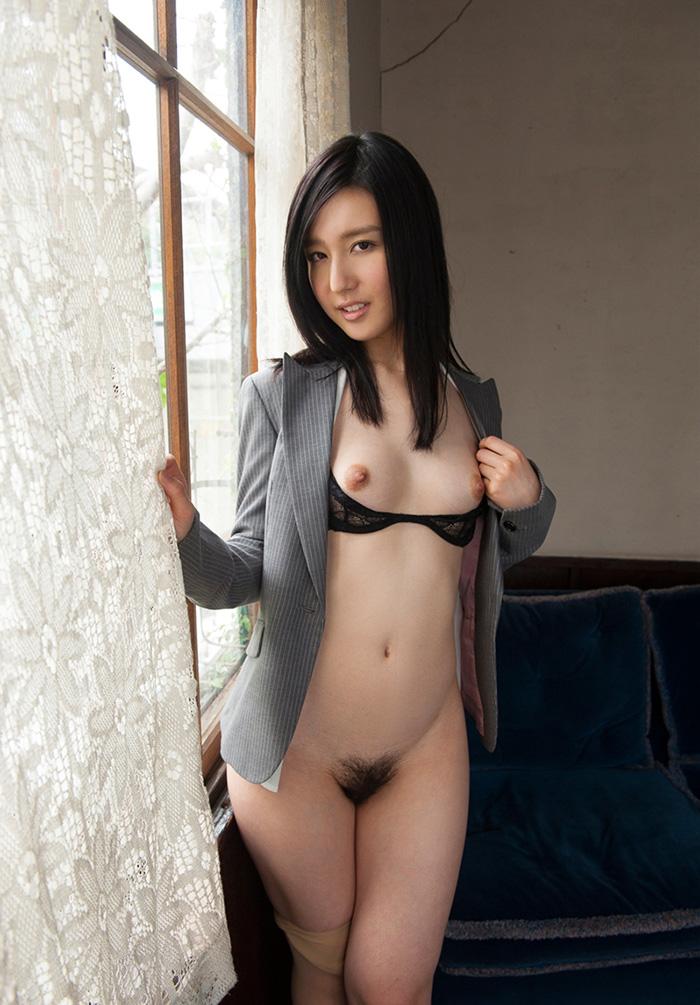 古川いおり 画像 22